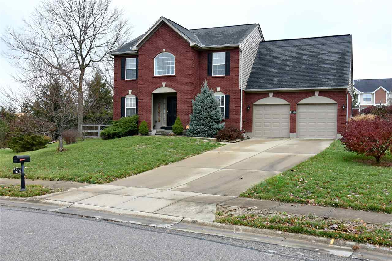 11308 Coventry Court Walton KY