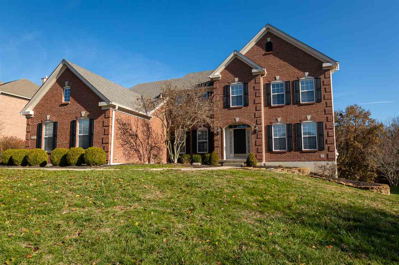14943 Cool Springs Boulevard Union KY