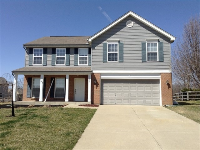 10477 Blacksmith Place Florence KY