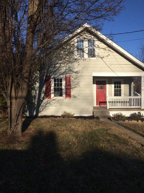 208 Clay Street Erlanger KY