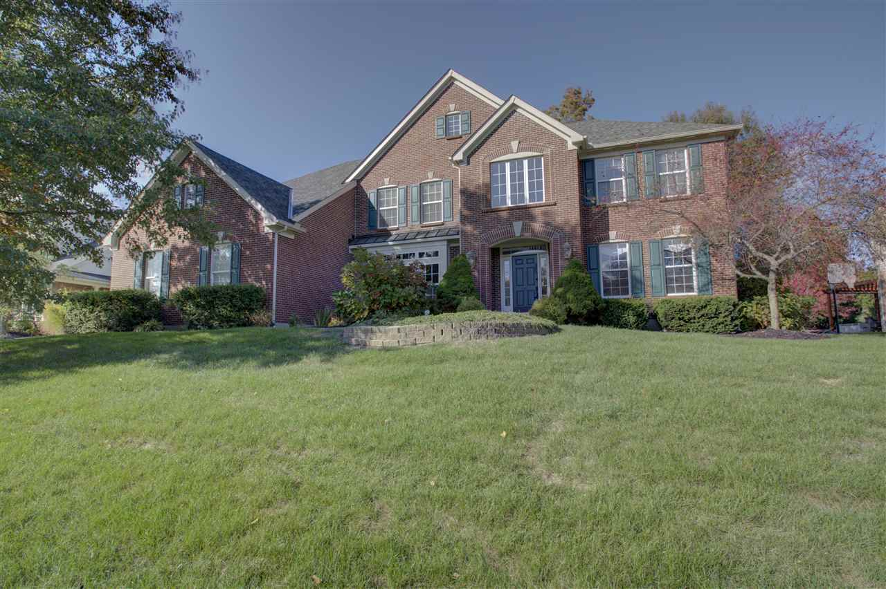 14956 Cool Springs Boulevard Union KY