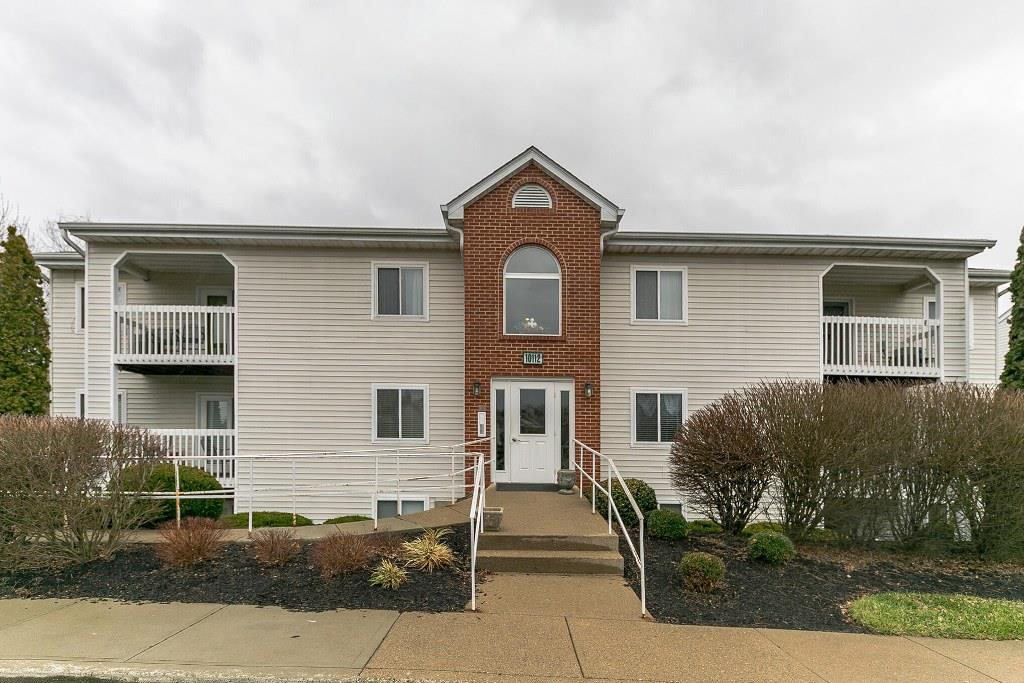 10112 CARNATION Court 3 Florence KY
