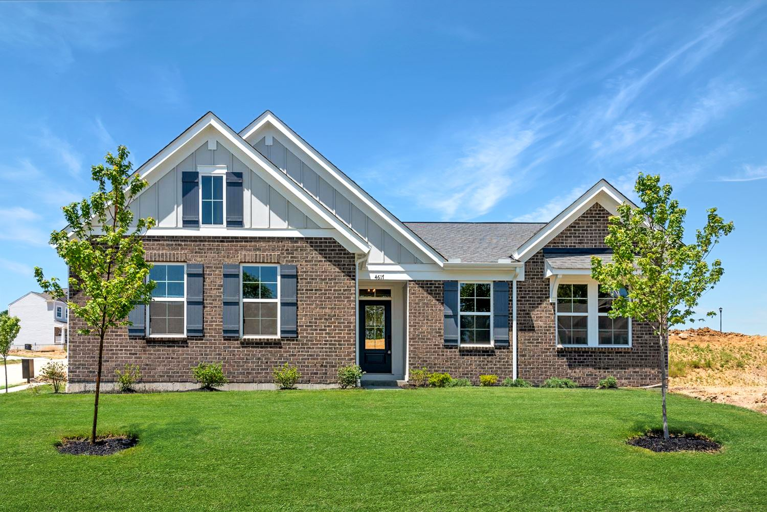 4617 Donegal Union KY