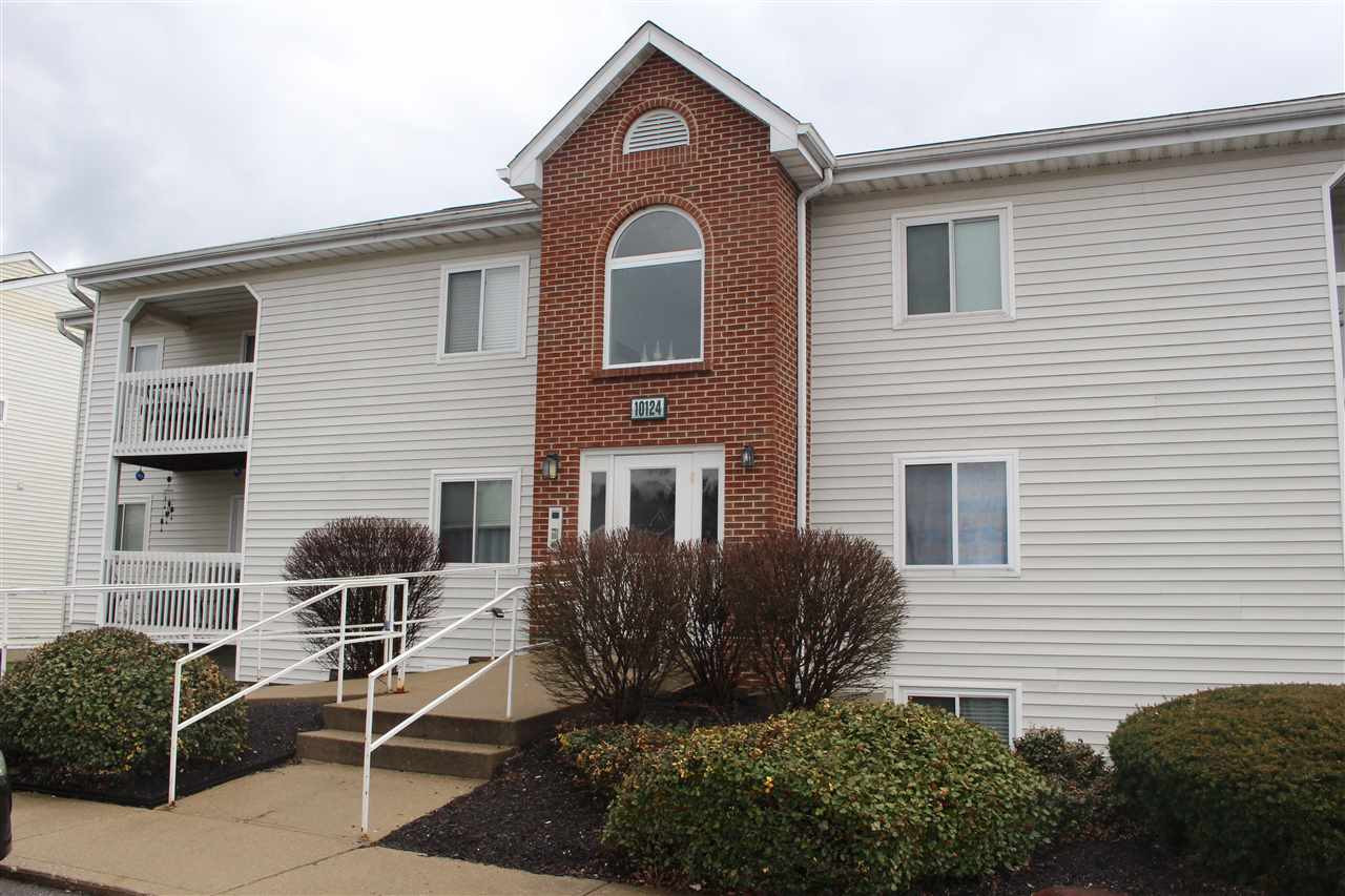 10124 Carnation Court 11 Florence KY
