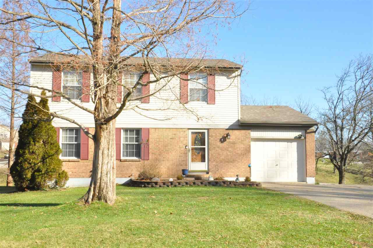 4210 Arbor Independence KY