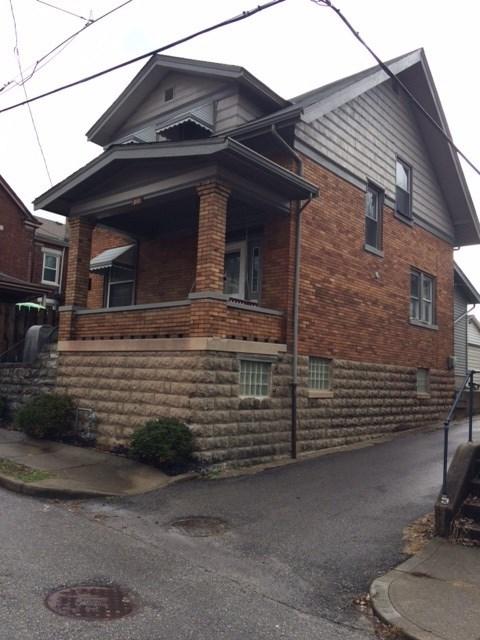 210 beech Street Newport KY