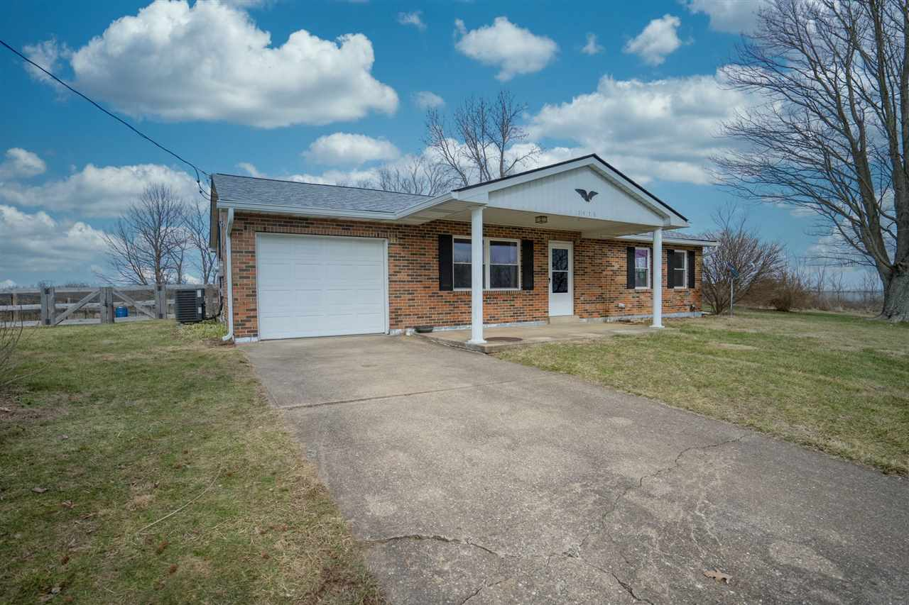 3525 Baton Rouge Road Williamstown KY