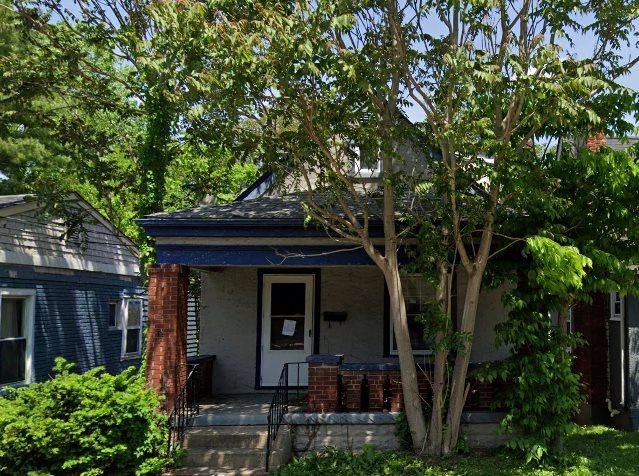 520 Delmar Place Covington KY