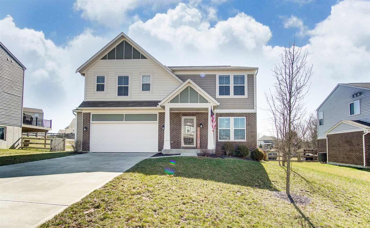 6271 Clearchase Crossings Independnc KY
