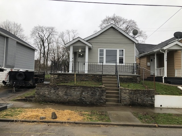 111 E 35th Street Latonia KY