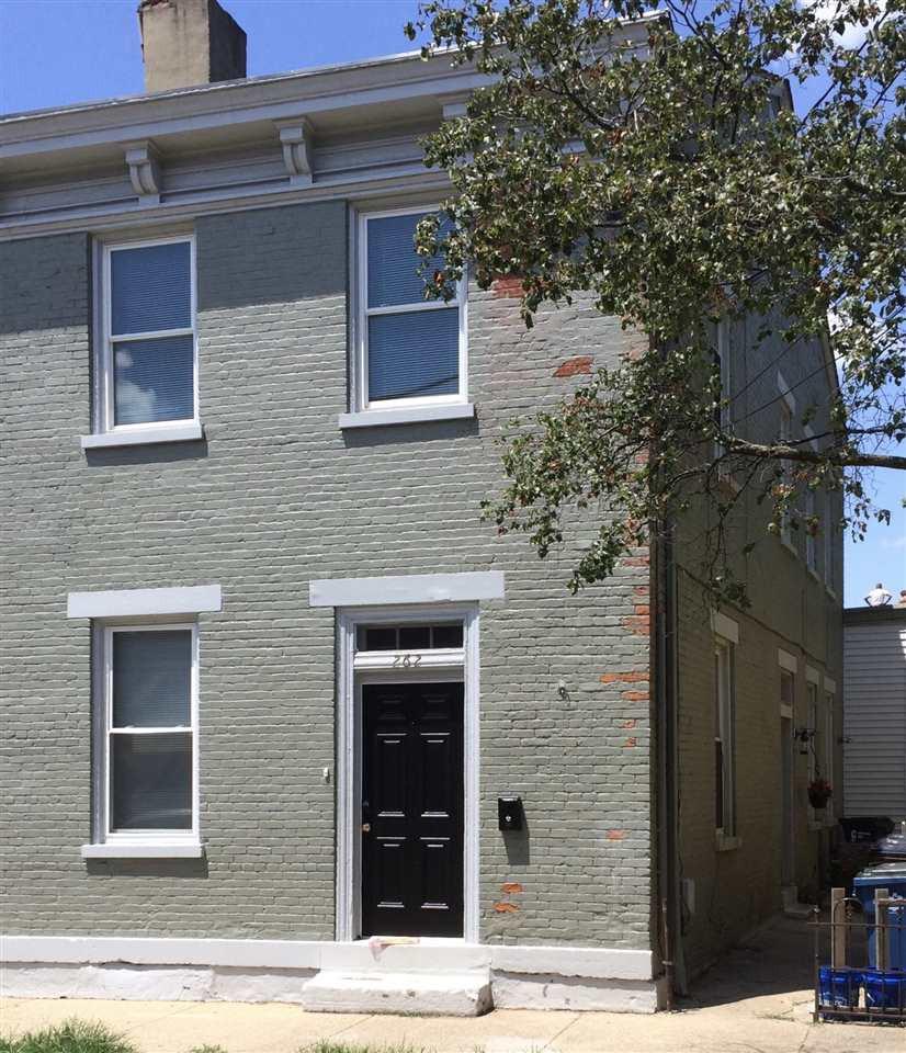 262 W 7th Street Covington KY