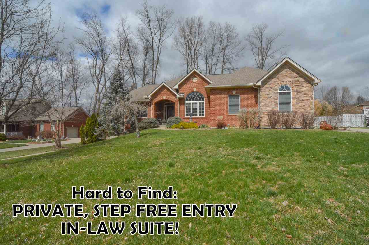 4559 Elderberry Burlington KY