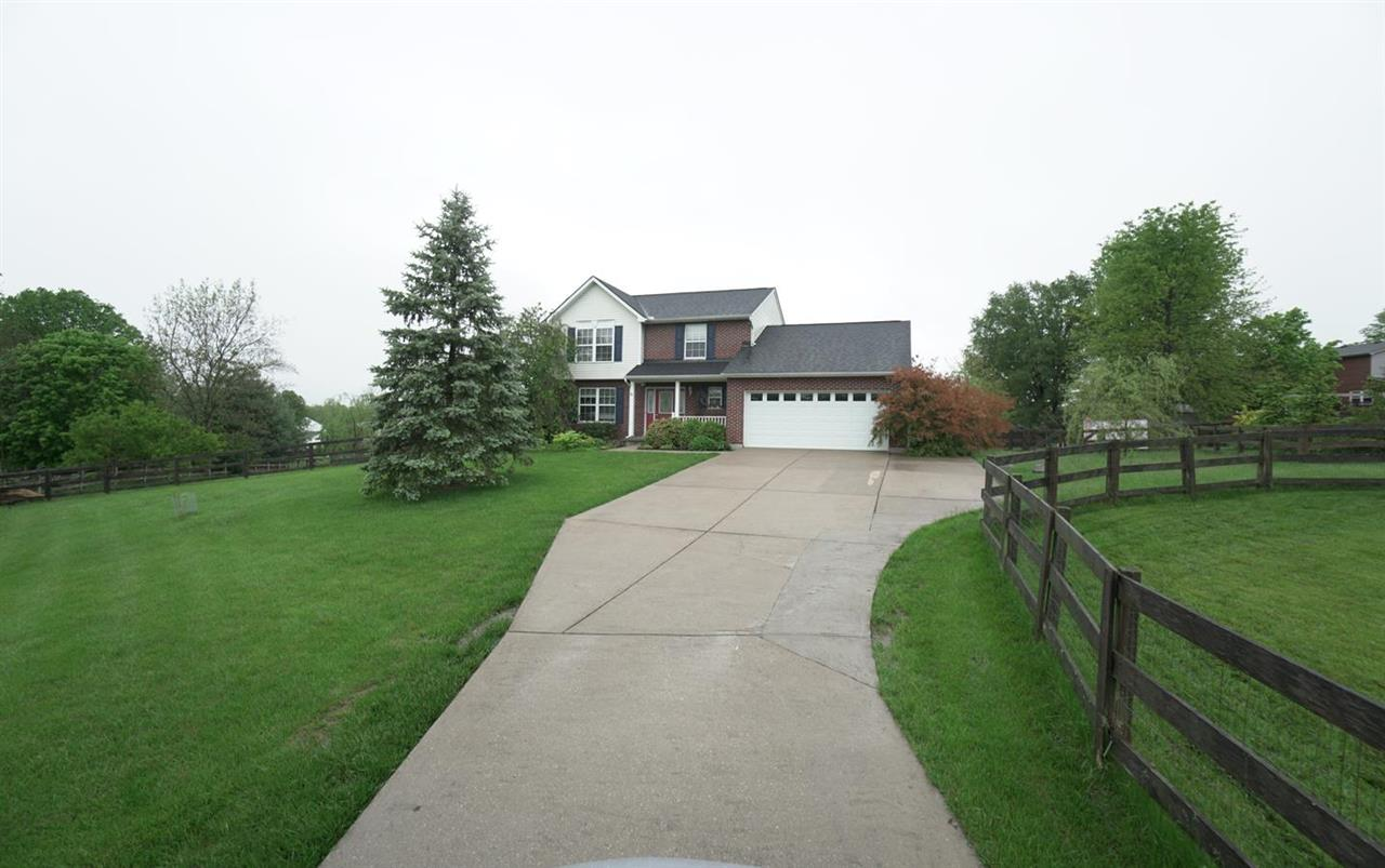 10623 Cheshire Ridge Drive Florence KY