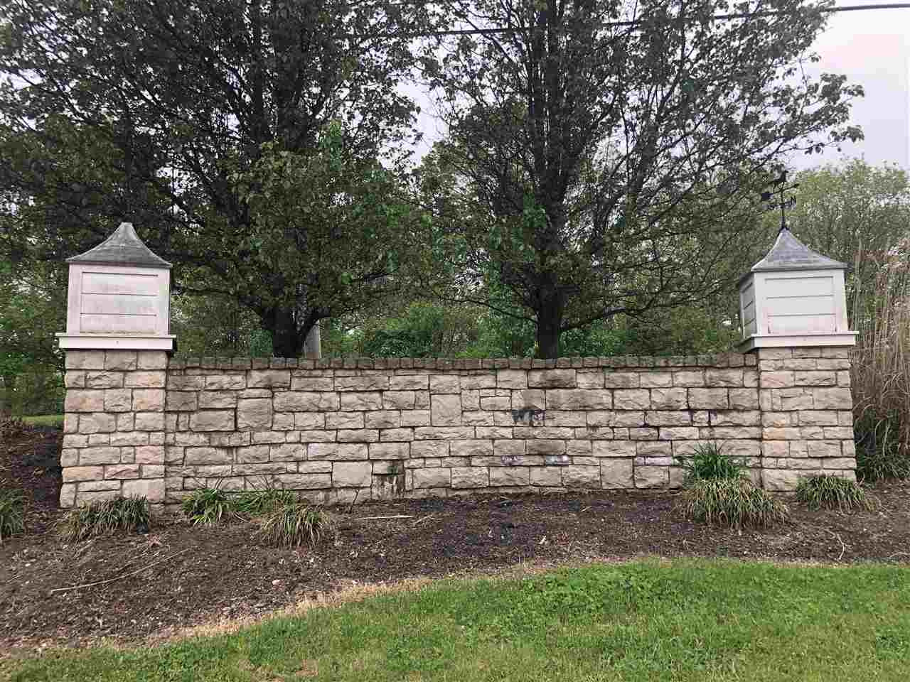 1912 Bridle Path Lot 2 Independence KY